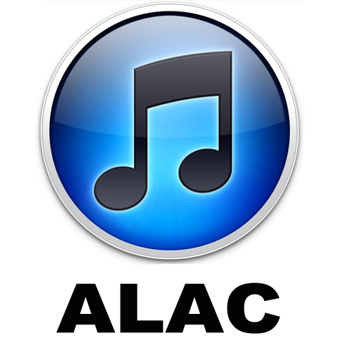 itunes logo copia Apple rilascia il nuovo codec audio open source (ALAC)