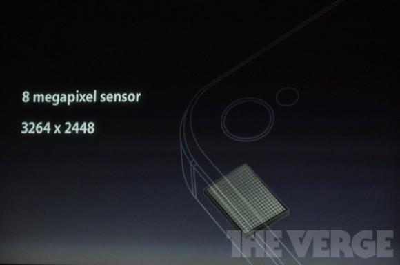 phpiyYdgA83555e7c fe92 48ec bf92 b4d70368dc1e 580x384 Il nuovo device di Apple è liPhone 4S