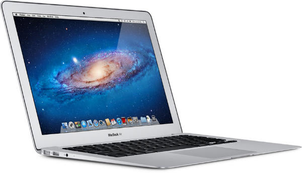 11-inch-2011-macbook-air
