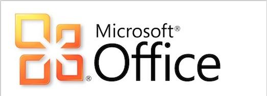 Schermata 11 2455896 alle 17.49.50 Rumors: Microsoft sta lavorando per creare una versione di Office per iPad