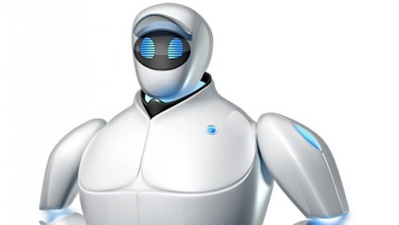 201103260139 580x328 Prova su strada, recensione e verità su MacKeeper