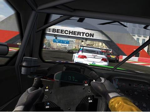 Schermata 12 2455903 alle 21.20.00 Nuovo aggiornamento per Real Racing 2