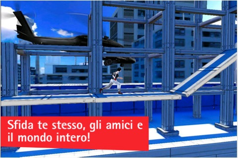 Schermata 12 2455907 alle 11.35.19 Flight Control e Mirrors Edge per iPhone e iPad gratis per un periodo di tempo limitato