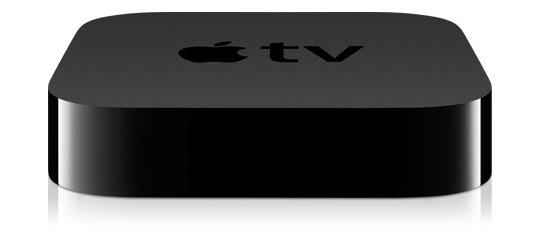 Schermata 12 2455911 alle 21.20.10 Apple rilascia laggiornamento 4.4.4 per lApple TV