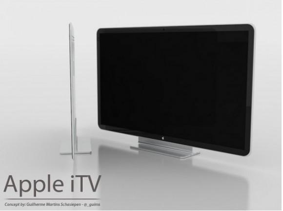 Schermata 12 2455924 alle 11.39.30 580x432 Rumors: la iTV di Apple verrà lanciata questestate in 2 modelli da 32 e 37