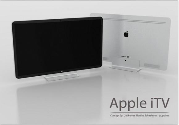 Schermata 12 2455924 alle 11.49.35 580x408 Rumors: la iTV di Apple verrà lanciata questestate in 2 modelli da 32 e 37