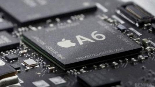 17631954 apple sta producendo in segreto processori per la itv che verr lanciata nell estate del 2012 0 Un 2012 da Apple; tra rumors e sicurezze.