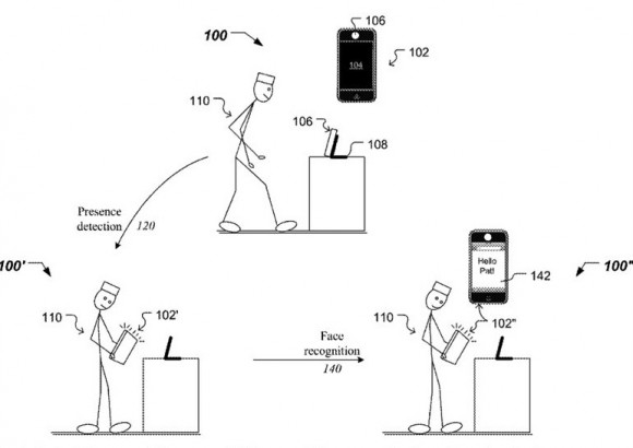20111230173816 patent 111229 1 580x410 Un 2012 da Apple; tra rumors e sicurezze.