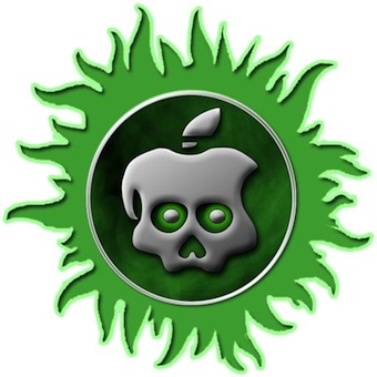 absinthe a5 greenpois0n icon1 Violato lA5 di iPad 2 e iPhone 4S grazie ad un gruppo di hacker