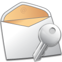 encrypt mail icon Mac Security Bundle, 4 app per tenere al sicuro file e cartelle, a prezzo speciale