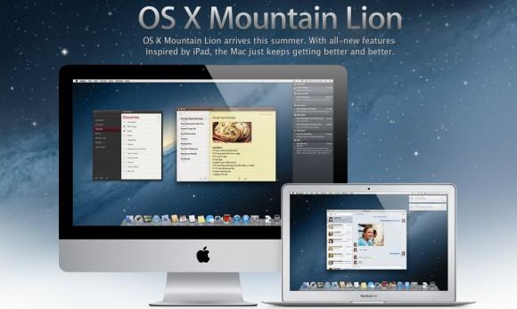 Immagine 02 2455975 alle 12.15.14 580x347 Svelato il Leone di Montagna! Ecco tutte le funzioni del prossimo OS X 10.8 Mountain Lion