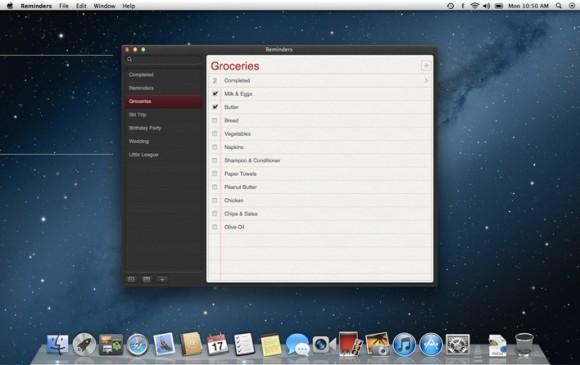 Immagine 02 2455975 alle 12.41.29 580x365 Svelato il Leone di Montagna! Ecco tutte le funzioni del prossimo OS X 10.8 Mountain Lion