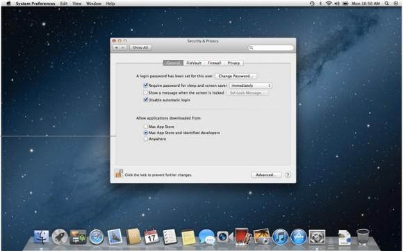 Immagine 02 2455975 alle 12.59.24 580x361 Svelato il Leone di Montagna! Ecco tutte le funzioni del prossimo OS X 10.8 Mountain Lion