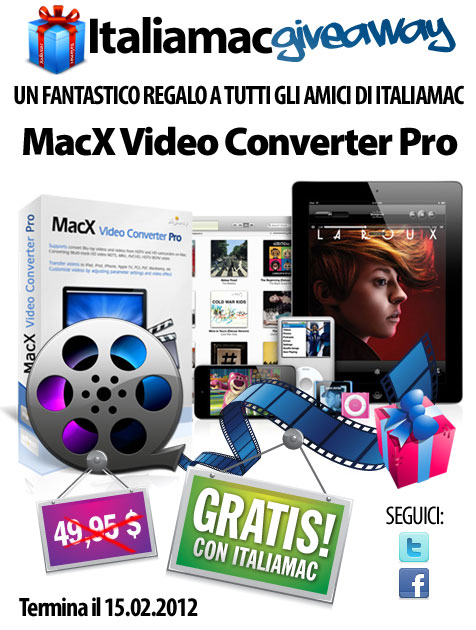 MacXVideoConverterPro2 MacXVideoConverterPro