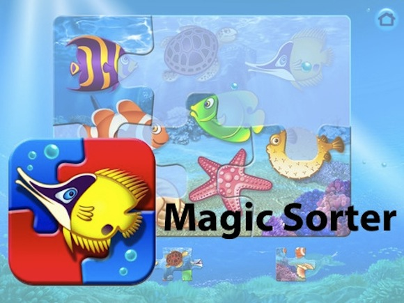magic-sorter-home