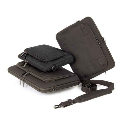 Tucano One Folder Family One di Tucano, nuove folder per MacBook Air e iPad