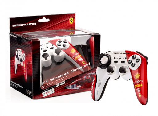 FWG ferrari 150th Italia packshotPROD800x600.jpg Thrustmaster ti porta in pole position