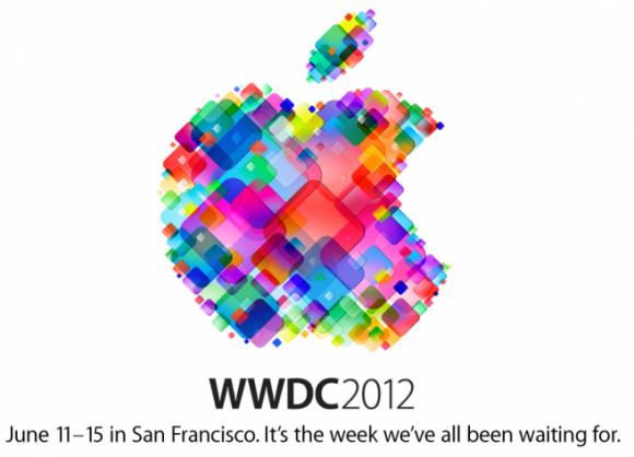 screen shot 2012 04 25 at 8 40 40 am 580x418 Biglietti per il WWDC 2012 esauriti in meno di due ore
