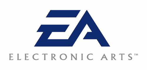 040909 electronic arts Electronic Arts: 50 titoli scontati per un tempo limitato su App Store!