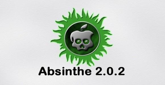 Sans titre 11 580x299 Absinthe 2.0.2: Bug fix e aggiunta compatibilità con la build di iOS per iPhone 4