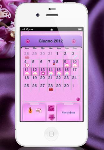 mza 8055023551858670918.320x480 75 iGyno: il tuo ginecologo virtuale per iPhone
