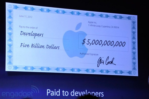 applewwdc2012liveblog3475 580x385 Keynote WWDC 2012: le principali novità dal Moscone Center