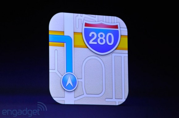 applewwdc2012liveblog3874 580x385 Keynote WWDC 2012: le principali novità dal Moscone Center