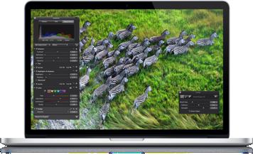 mbp2012 step0 macbookpro rh Apple manda in pensione il MacBook Pro 17 o arriverà un nuovo modello?