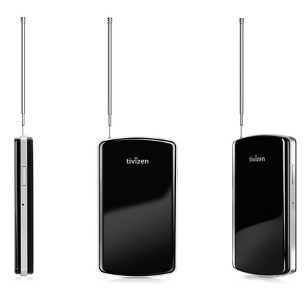 Elgato Tivizen Mobile TV Tuner Streams Live TV Wirelessly 1 Con Tivizen la tv la porti con te