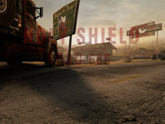 IMG 0926 580x435 Teaser e screen shots in anteprima di Project: Holy Shield, gioco iOS  in uscita questinverno