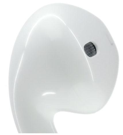 EarPods03 EarPods, guardiamo da vicino le nuove cuffiette di Apple (Gallery)