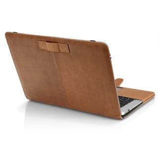 %name Decoded, una seconda pelle per il Macbook Air