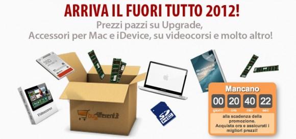 Schermata 580x273 Fuori Tutto BuyDifferent: meno di 24 ore di sconti su upgrade e accessori per Mac
