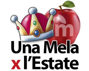 UnaMelaXlEstate2012FEATvincitori Ecco le foto vincitrici del concorso Una Mela X lEstate 2012