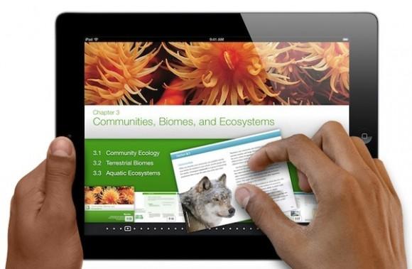 apple ipad ed thumb 615x402 75246 t 580x379 LiPad e il suo uso nellambito universitario | Approfondimenti