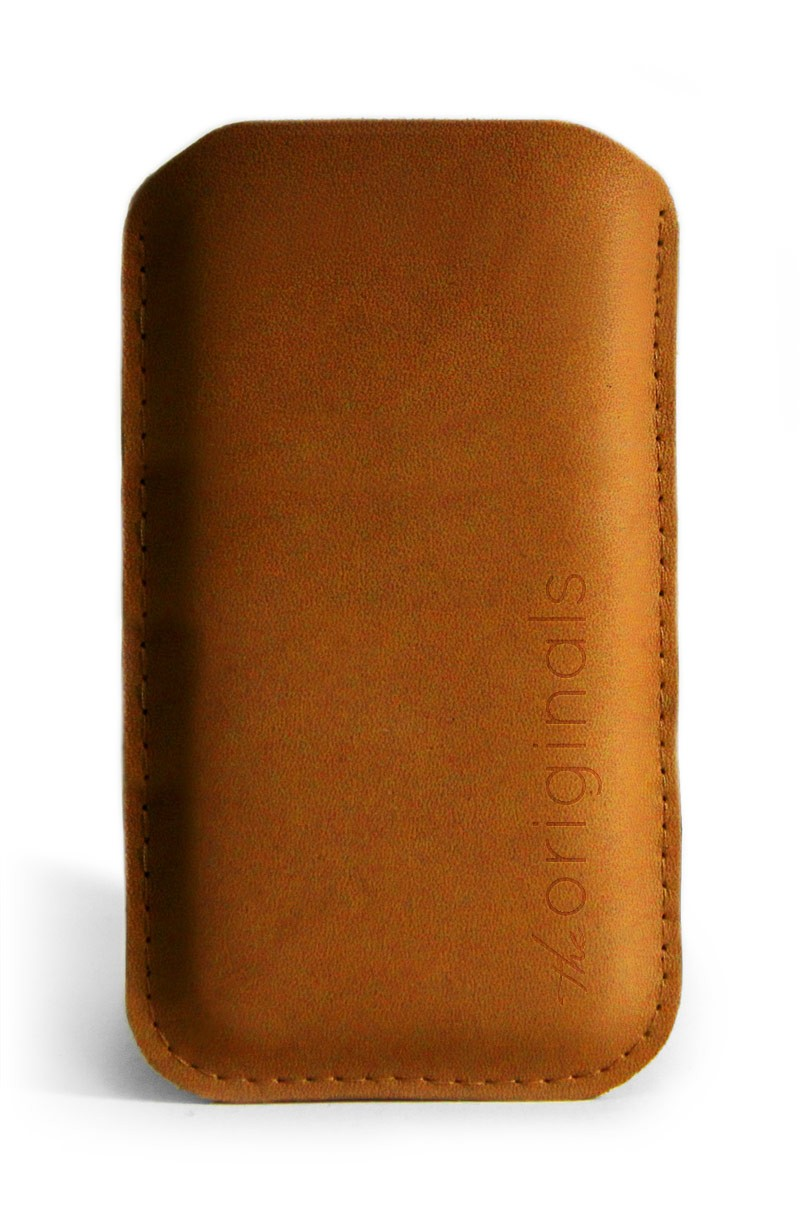 iphone 5 sleeve mujjo the originals Nuovo iPhone, nuova custodia Mujjo creata sui rumor!