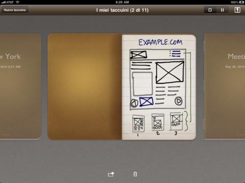 mzl.ptmspmdt.480x480 75 Penultimate: lapplicazione per prendere appunti con iPad | Recensione