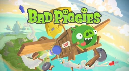 w680 Bad Piggies: La rivincita dei maialini cattivi su iOS, Mac e Pc!