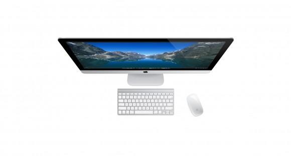 gallery 2 2256 580x310 Oggi si è alzato il sipario anche sul nuovissimo iMac, un desktop da 5 millimetri