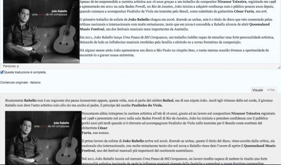 Schermata 2012 11 18 alle 21.56.55 580x341 WPML, il tuo sito Wordpress diventa multilingue