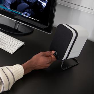 WS ecommprod 328x328 06 Audyssey Wireless Speakers, la potenza del suono!