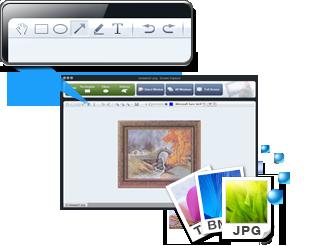 pic3 Italiamac Giveaway, una fantastica applicazione professionale e completa in regalo: Screen Capture!