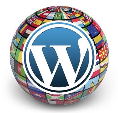 sito wordpress multilingua wpml WPML, il tuo sito Wordpress diventa multilingue
