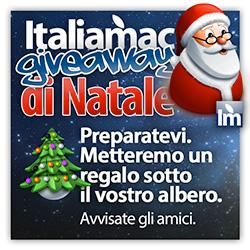 512x512 giveaway natale250 512x512 giveaway natale250