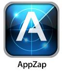 130x150 appzap AppZapp