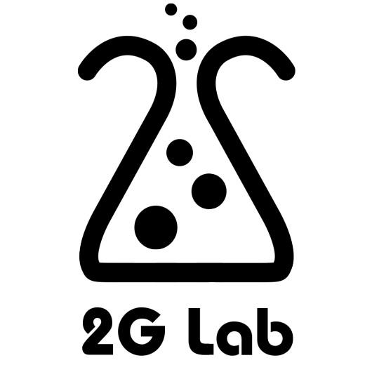 2G Lab 2G Lab