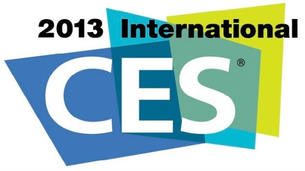 CES 2013 CES 2013: Ecco le incredibili novità per i nostri amati dispositivi Apple [Parte 1]