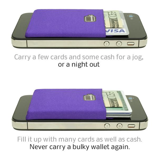 CardNinja CES 2013: Ecco le incredibili novità per i nostri amati dispositivi Apple [Parte 3]