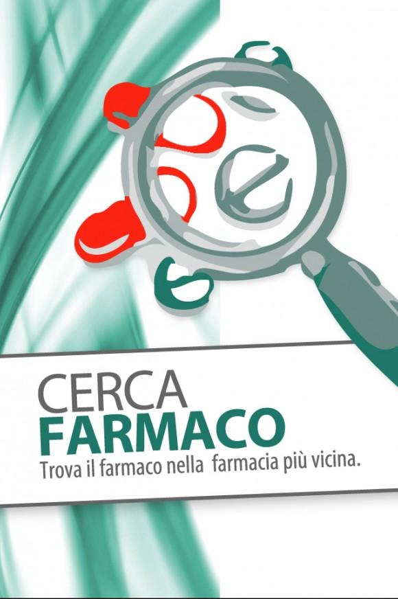 """antehome 580x872 Il servizio gratuito """"CERCAFarmaco"""" sbarca anche su Apple Store"""
