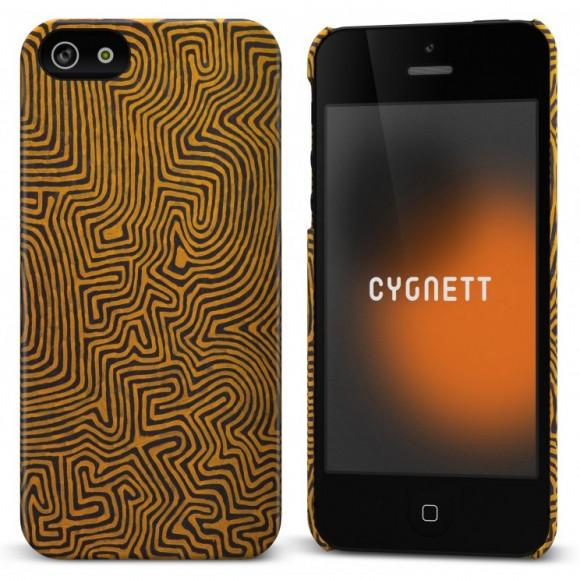 cy0979cpicoicon ronnie tjampitjinpa echidna dreaming lowres 580x580 Uno sguardo alle cover di Cygnett